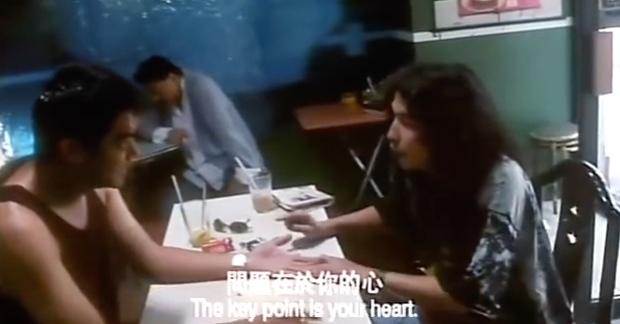 03.10 一個字頭的誕生-鴻運茶餐廳1