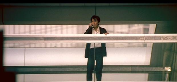 04.06 無間道-干諾道中 01