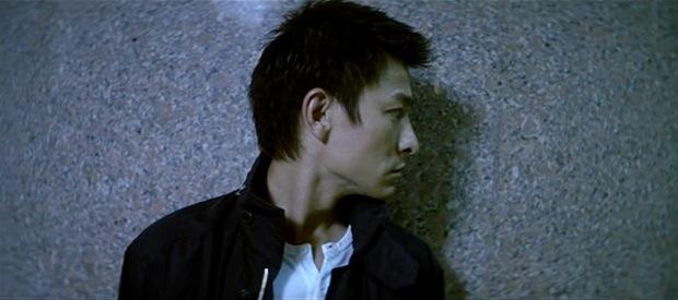 04.07 無間道-嘉禾港威電影城 04
