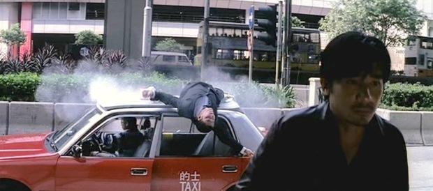 04.09 無間道-粵海投資大廈 01