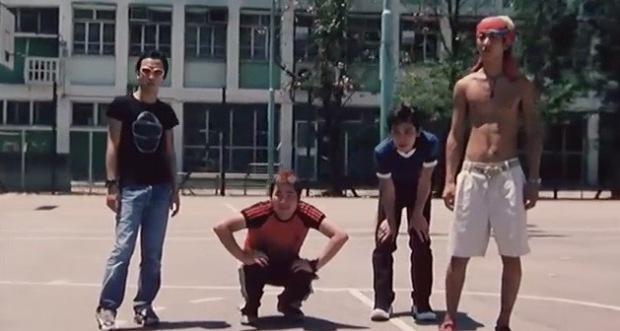 05.01 香港製造-瀝源邨 001