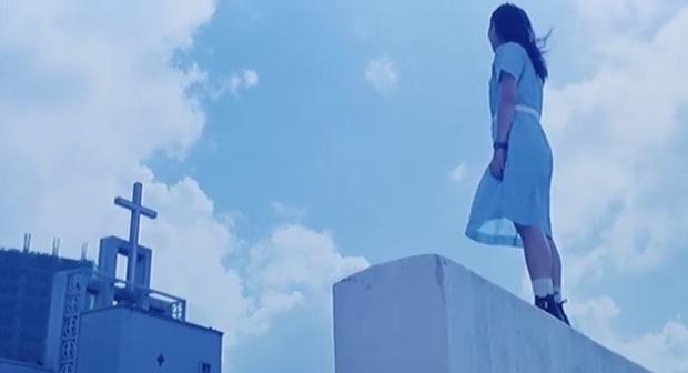 05.03 香港製造-太子道西 001