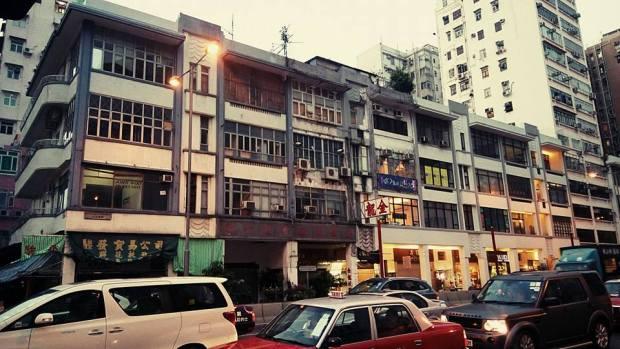 05.03 香港製造-太子道西 007