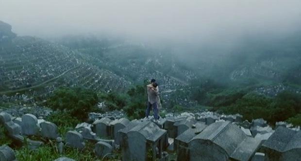 05.07 香港製造-和合石墳場 003
