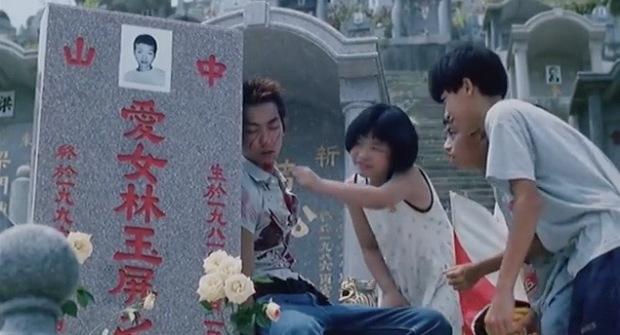 05.07 香港製造-和合石墳場 004