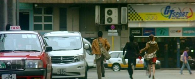 05.12 臨樂街 02