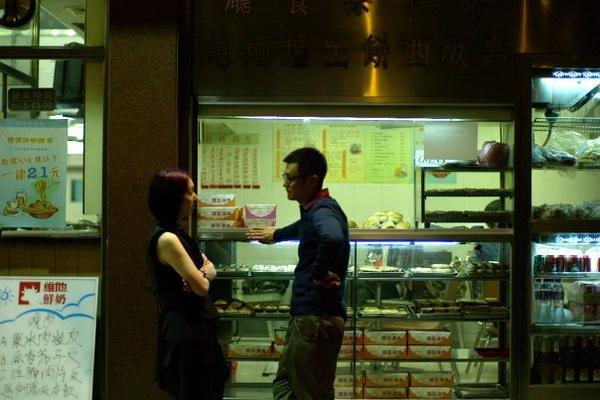 05 康祥茶餐廳0