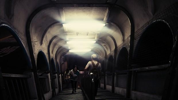 06.01 基隆火車站陸橋 04