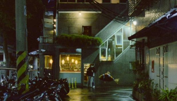 06.04 胡思二手書-甜.祕密 04