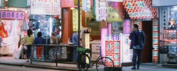 06.06 龍虎風雲-上海街 1 (1)