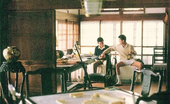 06.09 金瓜石太子賓館-牯嶺街 02 (1)