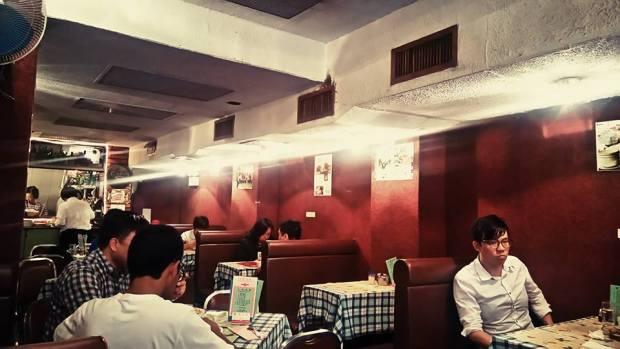 07.01 飛鷹餐廳 b