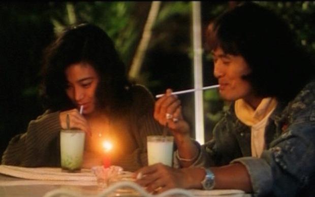 07.04 沙田茵餐廳 02