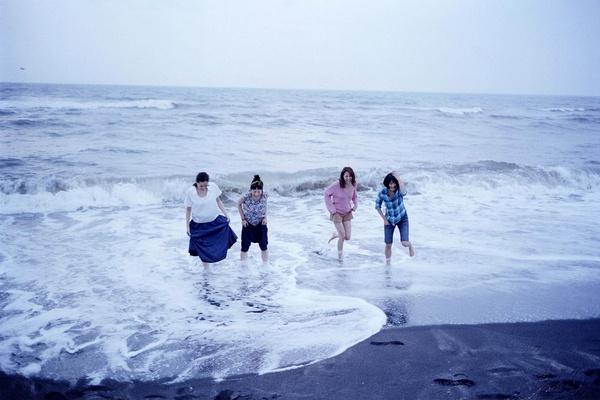08.00 鎌倉-海街-七里ヶ浜 3
