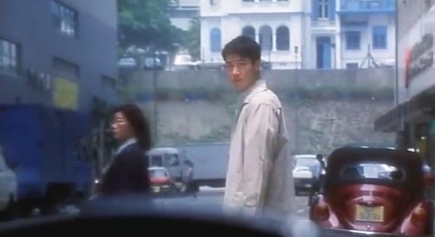 08.05 甜蜜蜜-中間道
