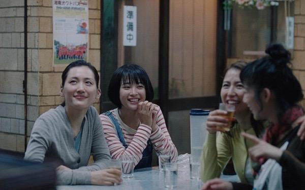 08.08 鎌倉-海街-文佐食堂 2 (1)