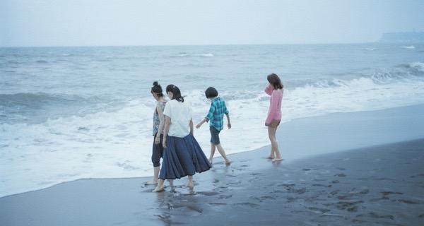 08.09 鎌倉-海街-七里ヶ浜 1 (1)