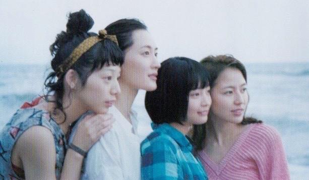 08.09 鎌倉-海街-七里ヶ浜 4 (1)