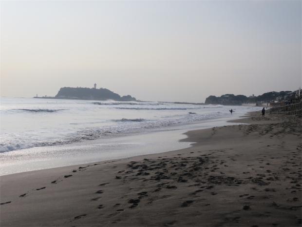 08.09 鎌倉-海街-七里ヶ浜 a