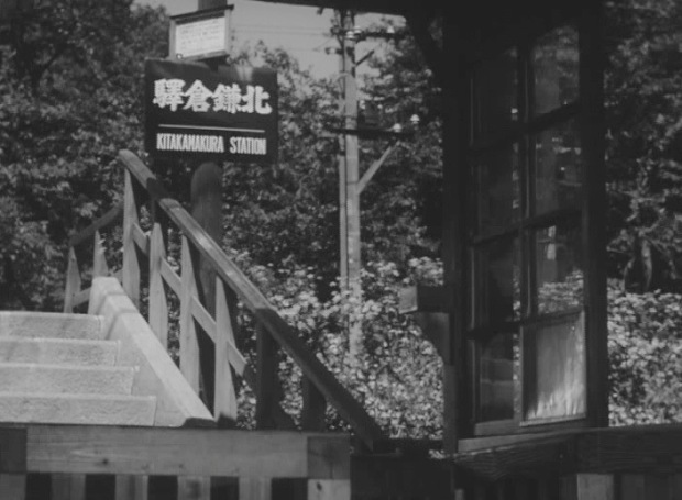 08.17 鎌倉-晚春-北鎌倉 1