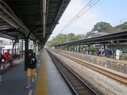 08.17 鎌倉-麥秋-北鎌倉 a