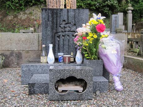 08.23 鎌倉-圓覺寺-小津
