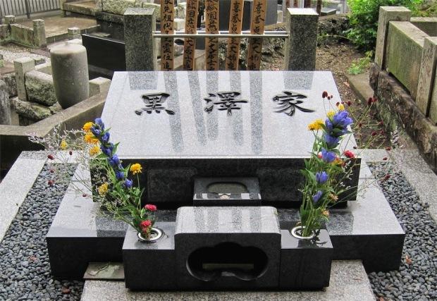 08.24 鎌倉-安養院-黑澤明 3 (1)