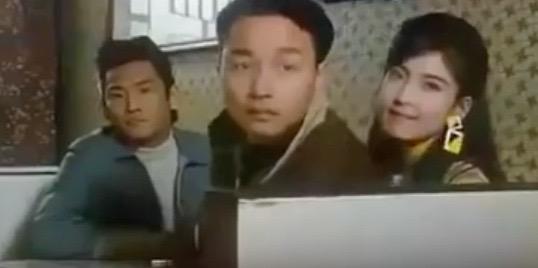 09.01 公利真料竹蔗水-藍江傳