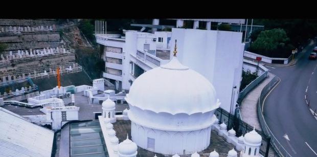 09.03 錫克教廟 a 赤道 1