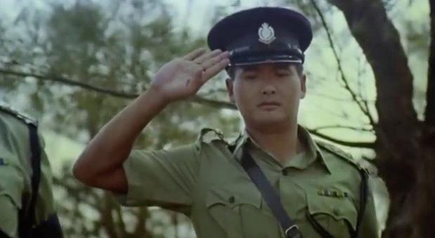 09.06 赤柱軍人墳場 a 辣手神探 2