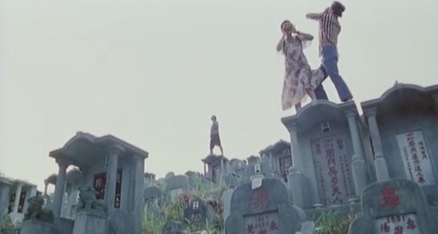 09.07 和合石墳場 b 香港製造 1