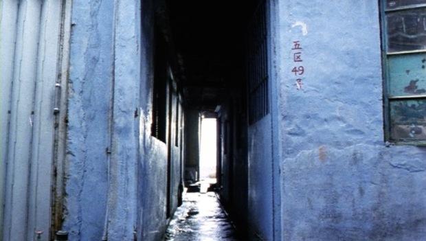 09.11 旺角卡門-調景嶺 7