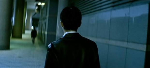 09 嘉禾港威戲院 00