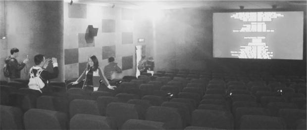 09 嘉禾港威戲院 05