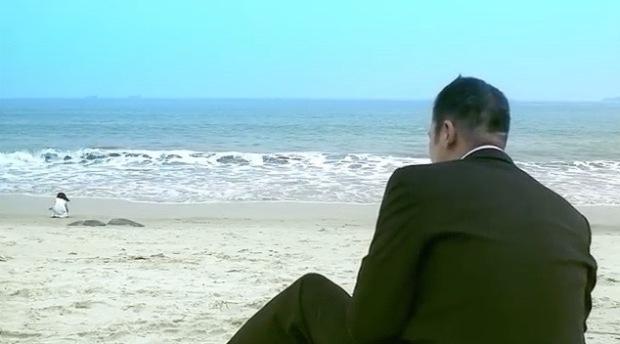 10.01 殺破狼 下長沙泳灘(劇照)3