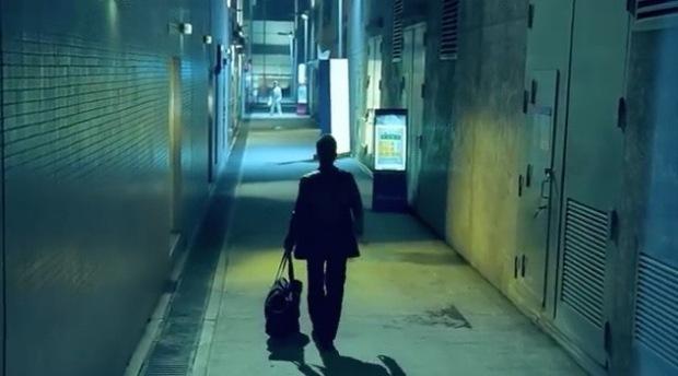 10.07 殺破狼 企業廣場二期(劇照)3