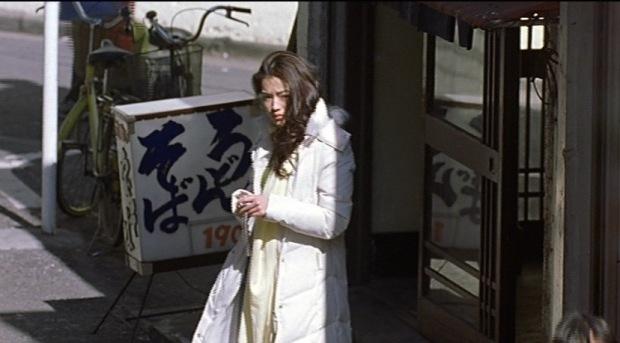 29.05 東京國際影展-東京X侯孝賢 1