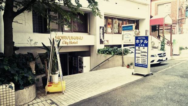 29.05 東京國際影展-東京X侯孝賢 7
