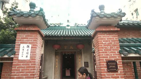 31.05 三太子廟 01