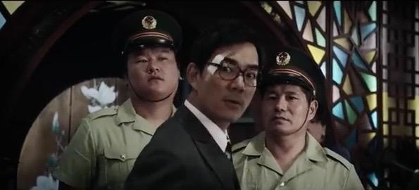 33.10 樹大招風-龍華酒家 a