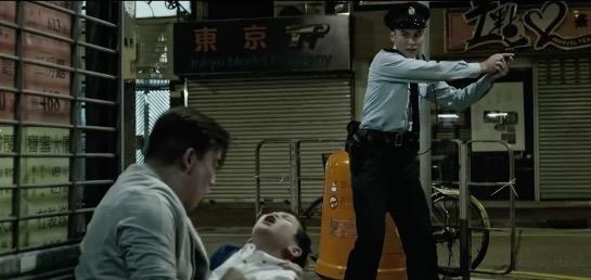 34.11 選老頂-煙廠街 b