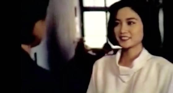 04 舊情人 柯素雲 2
