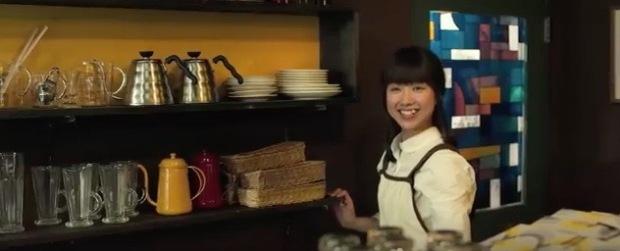 10.02 六弄咖啡館 Rebirth(劇照)2