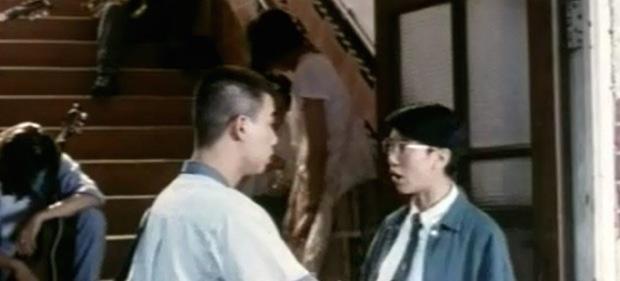 11.02 張國榮電影足跡-藝穗會-金枝玉葉 02