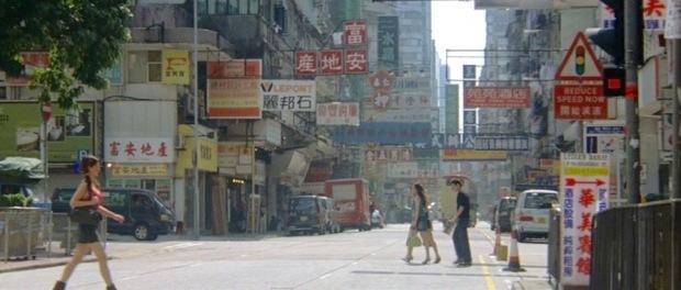11.02 黑社會-上海街 01