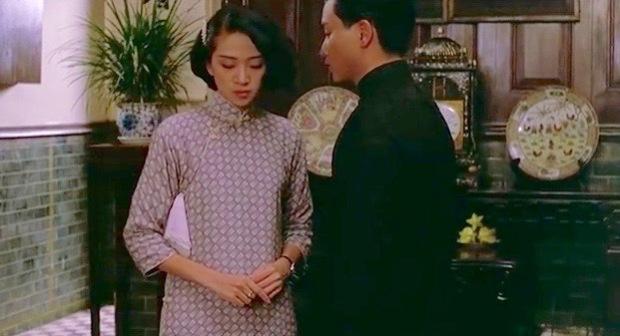 11.05 張國榮電影足跡-娛苑-胭脂扣