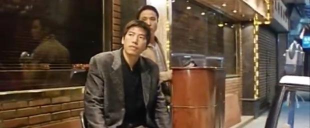12.01 野獸刑警-偉晴街 01