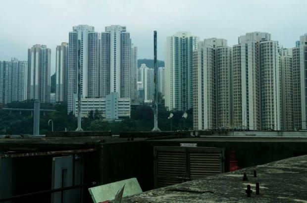 12.05 官塘工業中心