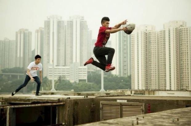 12.05 官塘工業中心-狂舞派 02