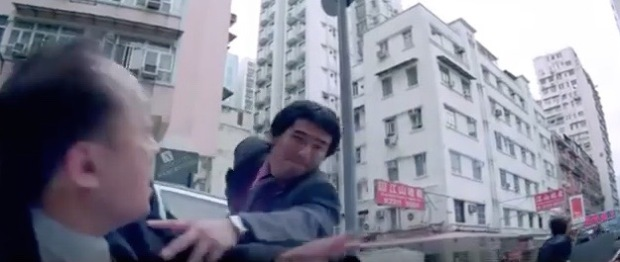 12.09 天文台道-真心英雄 01